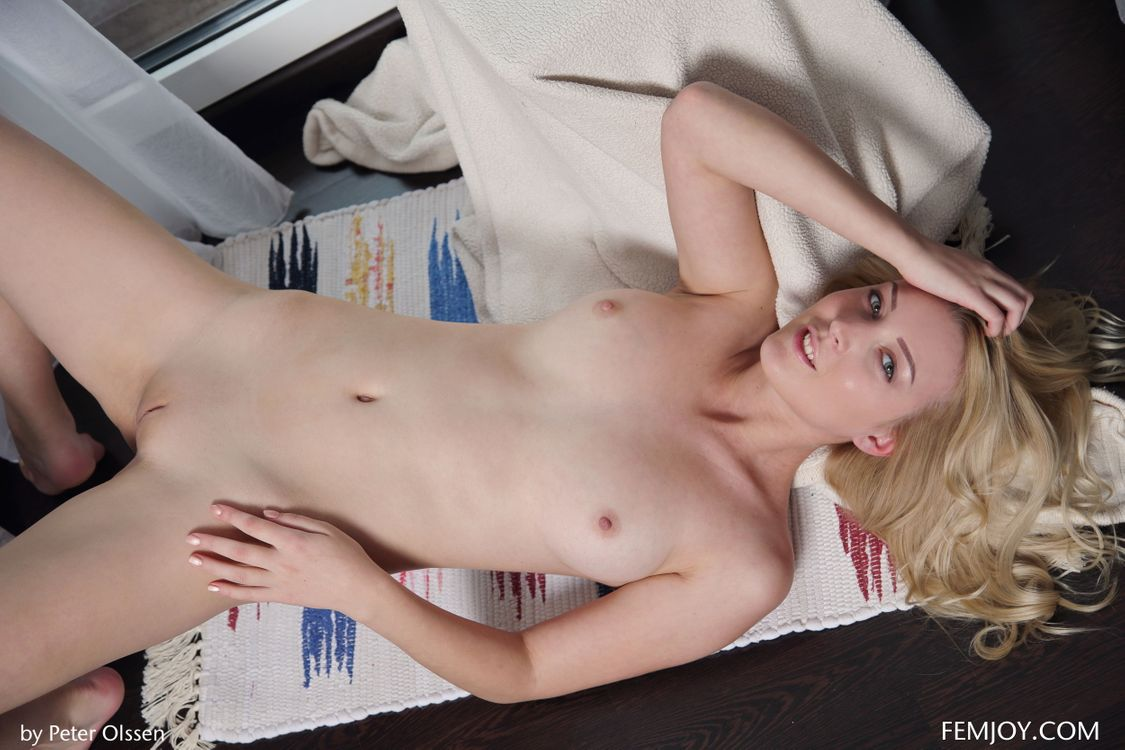 Free photo Coco Amaris, Tits, kortney g - to desktop