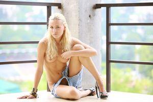 Photo free sexualna, Liza B, goddess