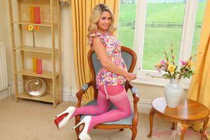 Бесплатные фото Danni B,сексуальная девушка,beauty,сексуальная,молодая,богиня,киска