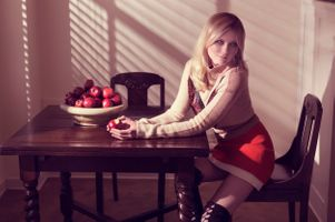 Photo free Kirsten Dunst, Celebrities, Girls actress