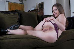 Бесплатные фото Anya Olsen,красотка,голая,голая девушка,обнаженная девушка,позы,поза