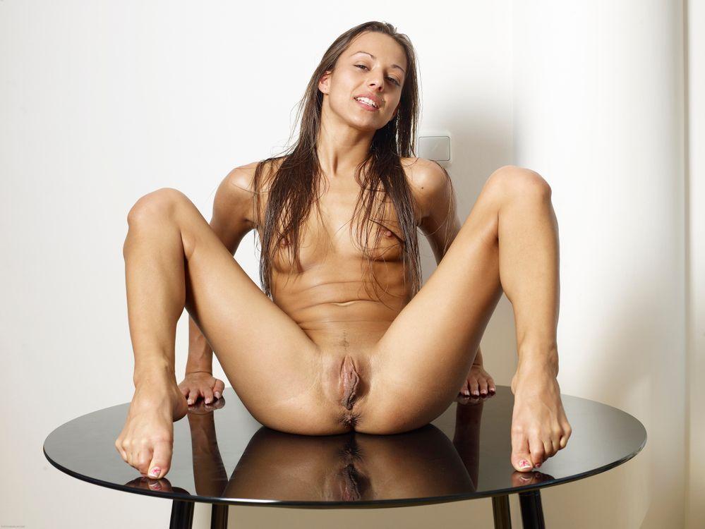 Фото бесплатно Доминика, богиня, Пэтси - на рабочий стол