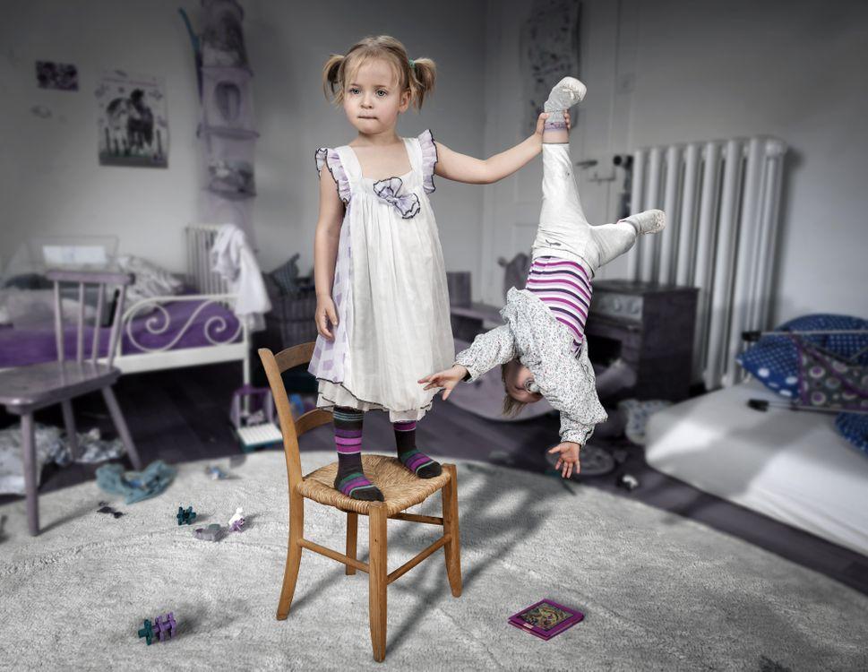 Фото бесплатно фотошоп, фэнтези, манипуляции - на рабочий стол