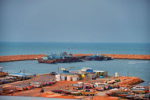 Photo free photo, sea, water transport