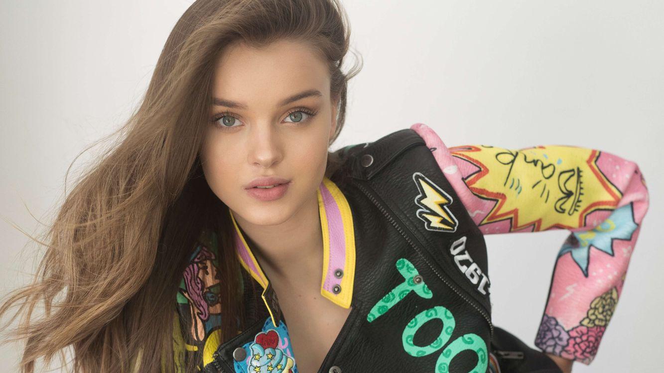 Photos images girls, models