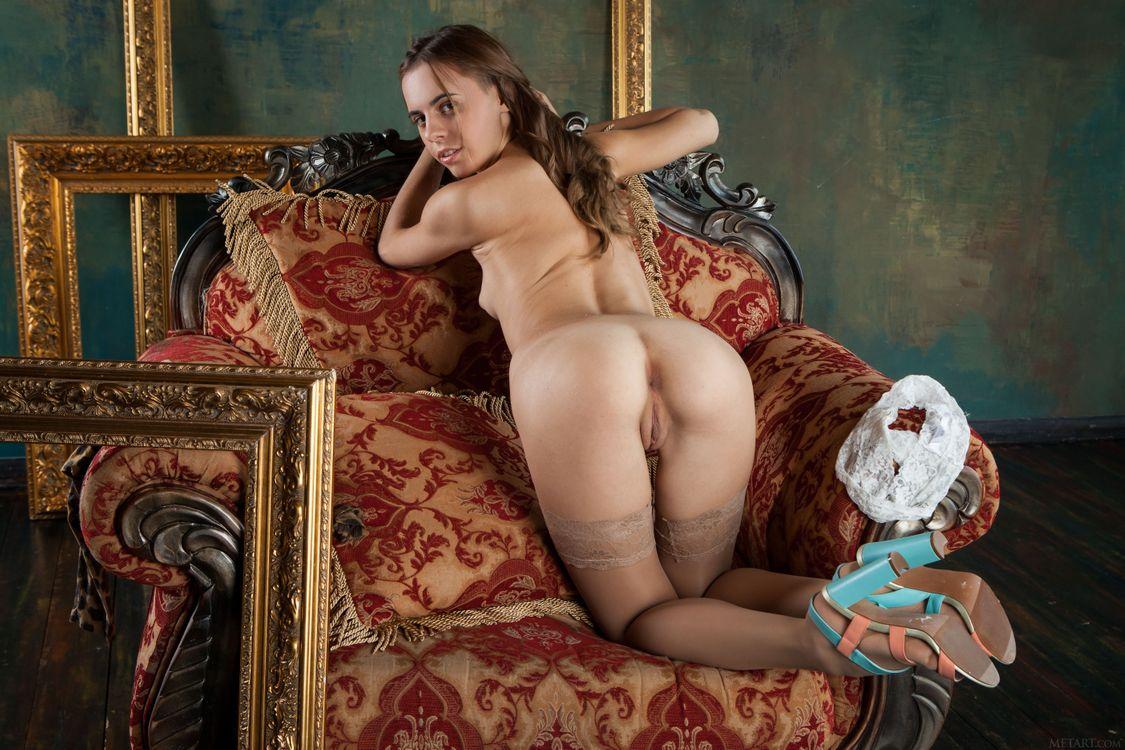 Фото бесплатно Gracie, красотка, голая, голая девушка, обнаженная девушка, позы, поза, сексуальная девушка, эротика, Nude, Solo, Posing, Erotic, фотосессия, sexy, эротика