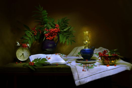 Заставки still life, натюрморт, ваза
