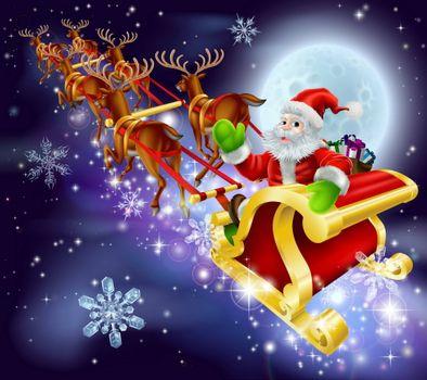 Бесплатные фото Рождество,фон,дизайн,элементы,новогодние обои,новый год,новогодний стиль,новогодняя декорация,Санта-Клаус,Santa Claus,дед мороз