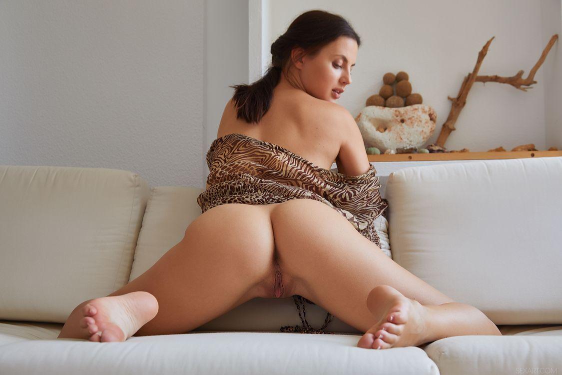 Жасмин Джаз обнаженная девушка · бесплатное фото