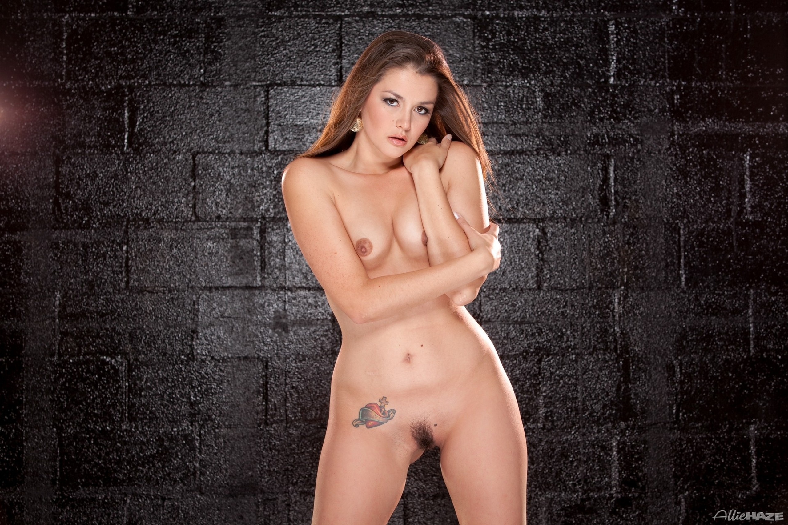 Allie Haze Pussy free photo allie haze trimmed pussy, pussy, tits - to desktop