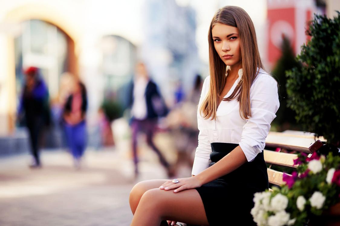 выключаете его, фотосессия моделей россии на улице времена модницы принцессы