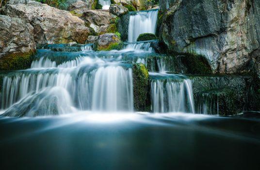 Бесплатные фото вода,природа,водопад,размышления,водное пространство,пустошь,характеристики воды,водоток