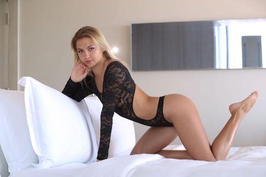 Фото бесплатно Mya, сексуальная девушка, красота