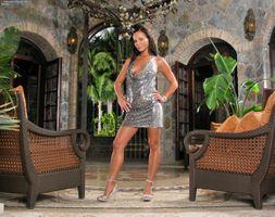 Photo free bogina, sexualna, Nataly D naked
