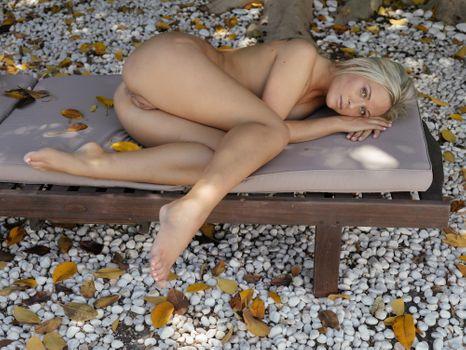 Photo free beauty, naked girl, Nude