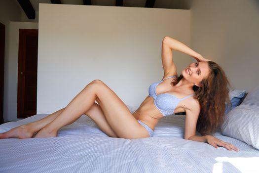 Фото бесплатно сексуальная, Стейси Cruz, сексуальная девушка