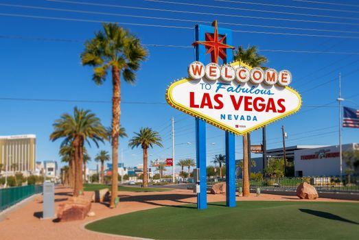 Photo free boulder junction, geotag, Las Vegas