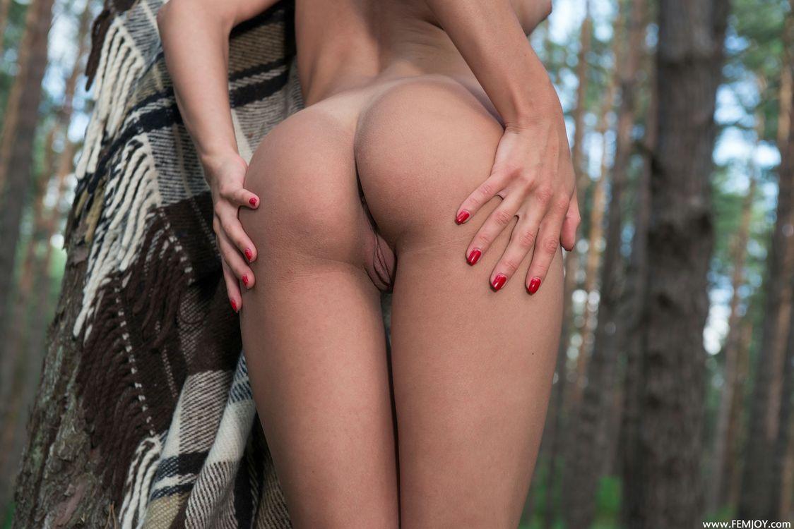 Фото бесплатно Влада, позы, сексуальная девушка - на рабочий стол