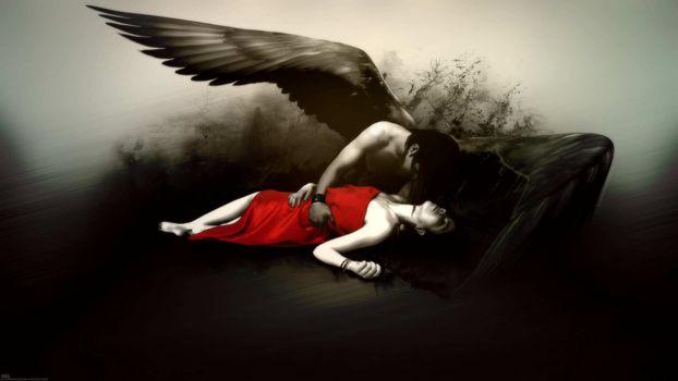 Photo free angel, art, artistic