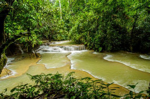 Фото бесплатно Азия, Лаос, Луанг Прабанг