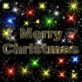 Фото бесплатно Рождество стиль, Рождество обои, Рождество