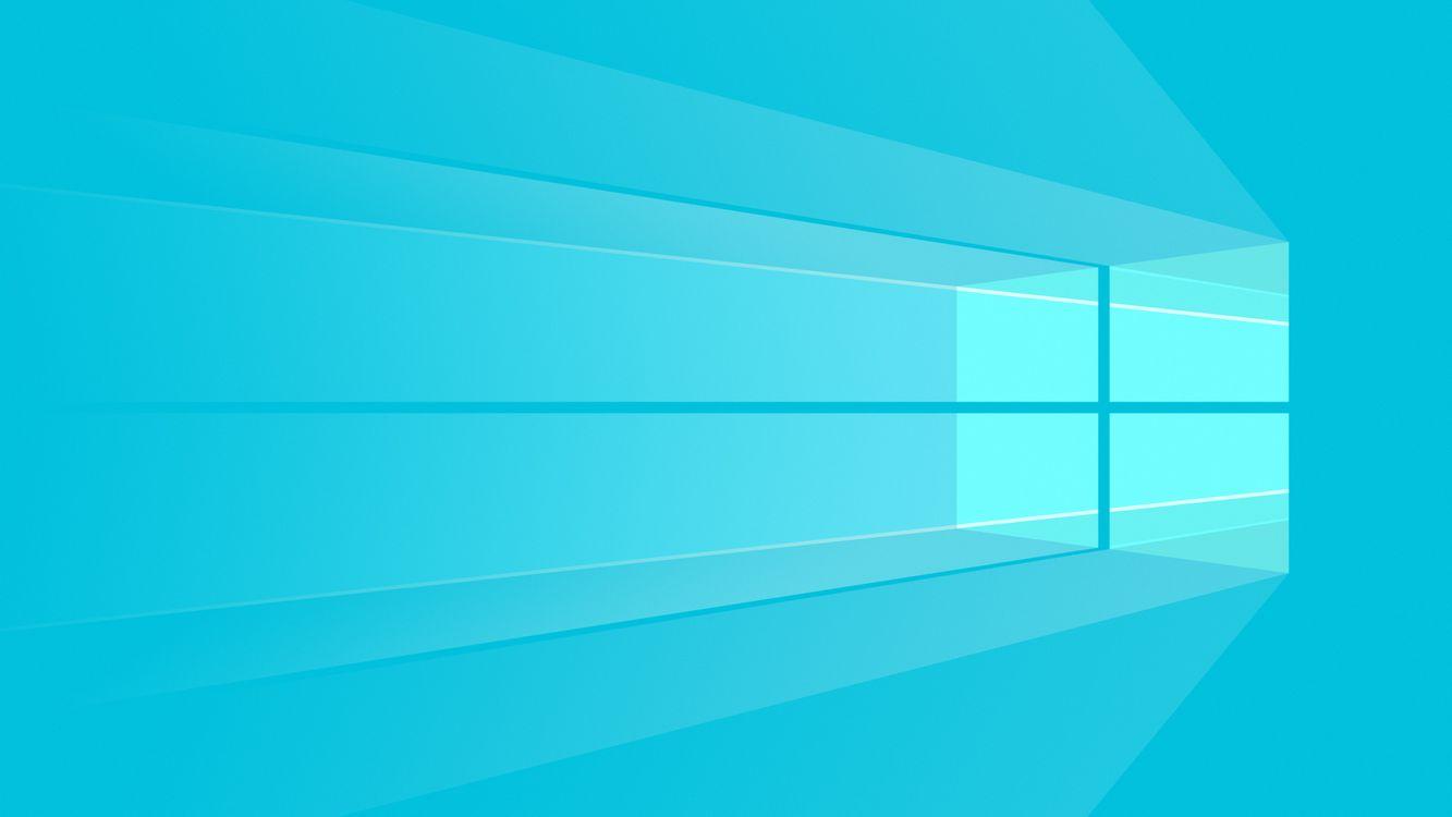 Фото бесплатно Windows 10, Computer, Windows - на рабочий стол
