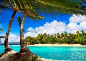 Фото бесплатно отдых, лето, пляж