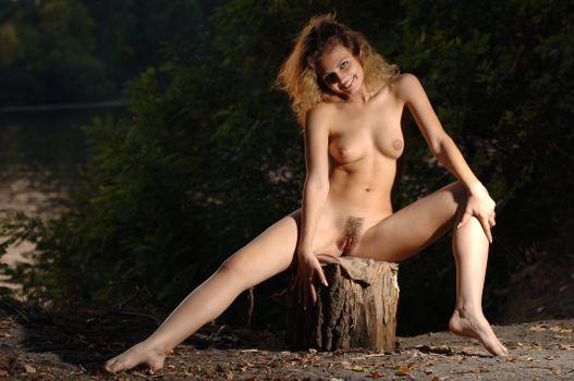 Фото бесплатно Izabel, Киска, сексуальная