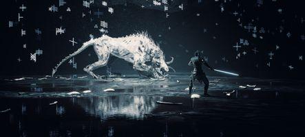 Photo free Hellblade Senuas Sacrifice, 2019 Games, games
