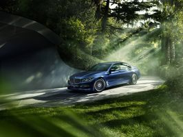 Заставки BMW, В 2017 Автомобили, Автомобили