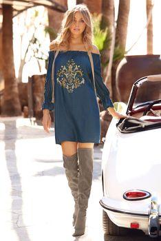Фото бесплатно Elizabeth Tokar, модель, женщины