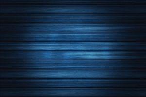 Photo free texture, tree, blue background