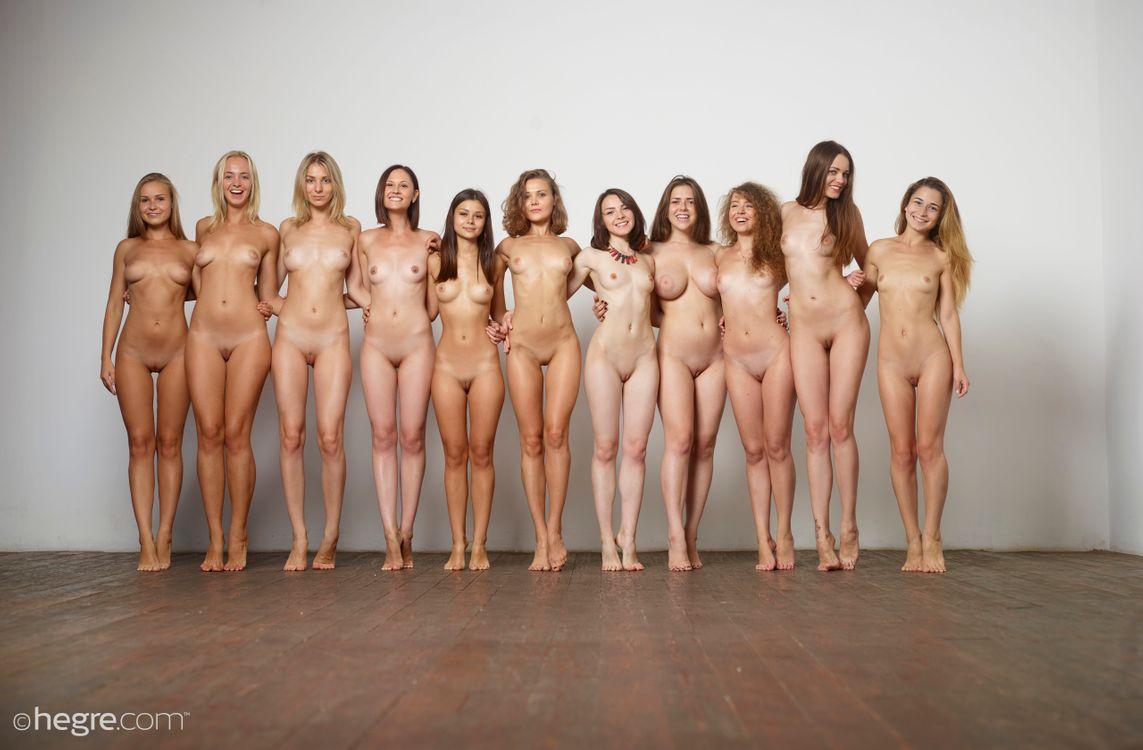 Фото бесплатно Rachel Blau, Cathleen, Susie, Una Piccola, Lucretia K, Precious, Sade Mare, Evangelina, Viola R, красотка, голая, голая девушка, обнаженная девушка, позы, поза, эротика