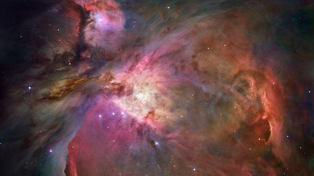 Photo free NASA, images, space