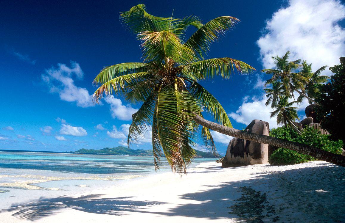 Фото бесплатно Seychellen, Сейшелы, Сейшельские Острова - на рабочий стол