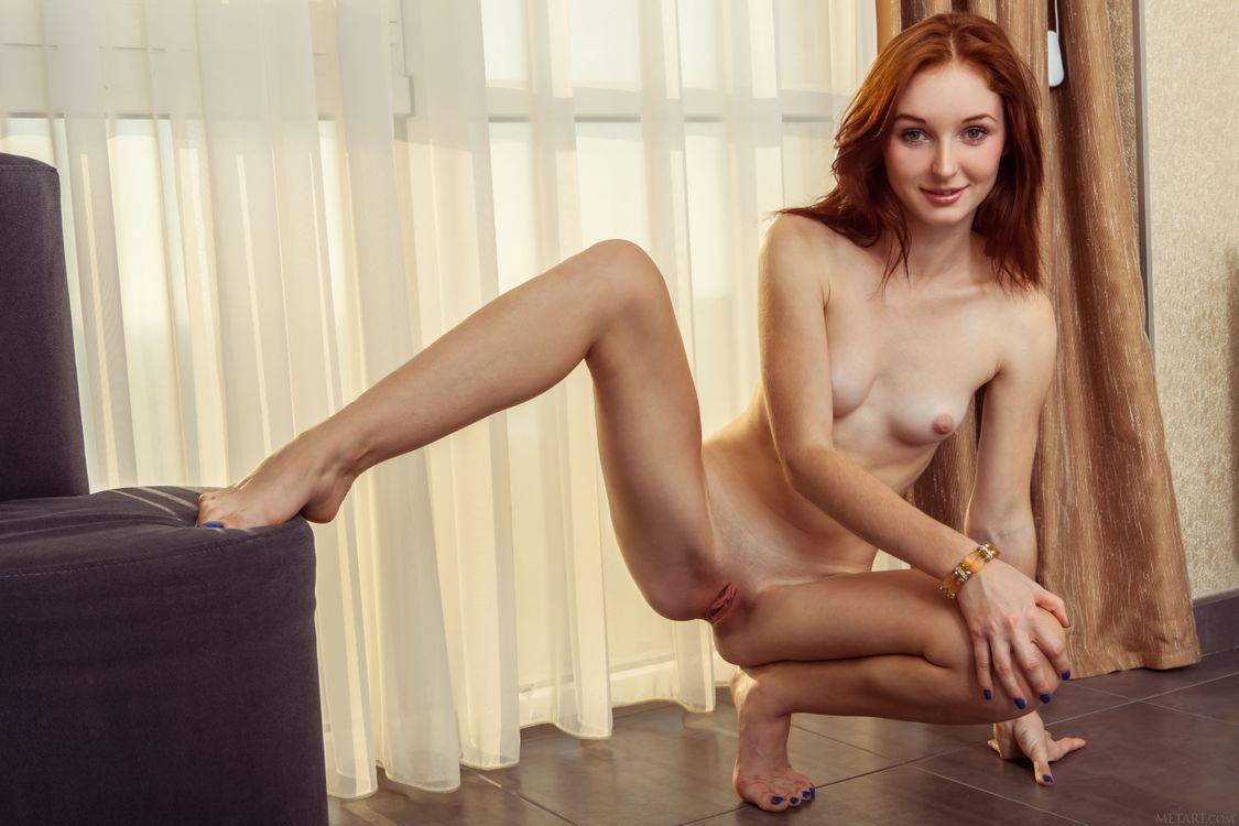 honey-girl-naked