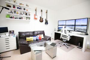 Бесплатные фото apple inc,mrthaibox123,комната,интерьер