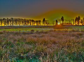 Photo free Cumbria, field, grass