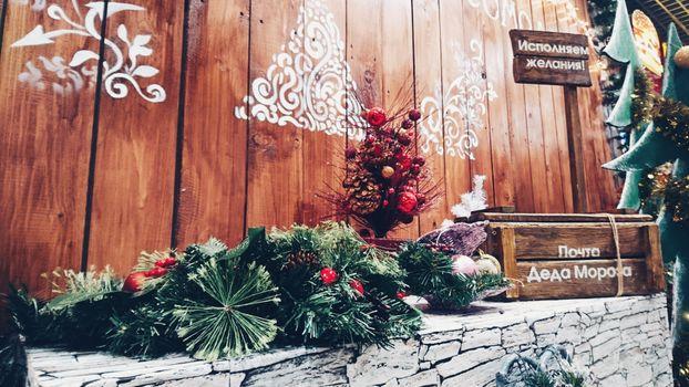 Бесплатные фото новый год,рождественская елка,праздник,зима,рождество,рождественские украшения,цветок,дерево,флористика,день отдыха,цветочный дизайн