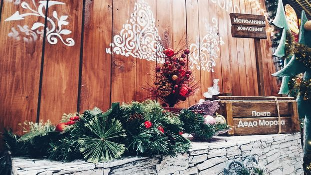 Photo free flower, holiday, floral design