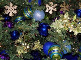 Фото бесплатно новый год, с новым годом, новогодний стиль
