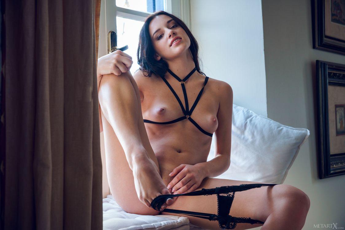 Фото бесплатно Sultana, голая, голая девушка, обнаженная девушка, позы, поза, сексуальная девушка, эротика, Nude, Solo, Posing, Erotic, фотосессия, sexy, cute, эротика