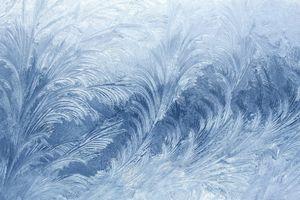 Бесплатные фото мороз на стекле,замороженное стекло,узоры мороза,текстура