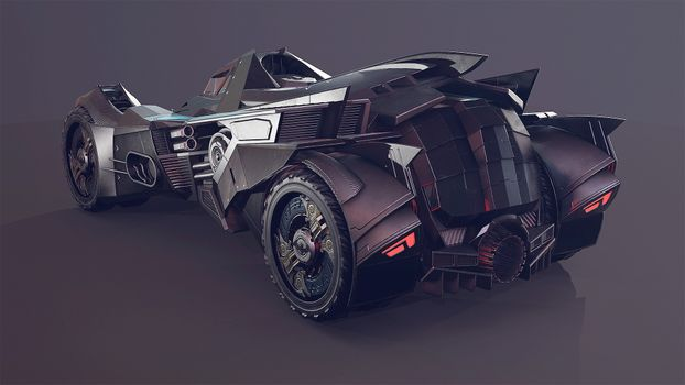 Photo free batmobile, batman, batman: Arkham city