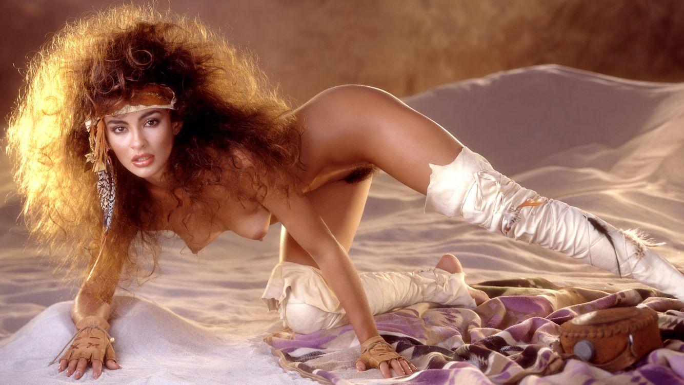 как будто эротика из журналов фото красивой эротикой грязным