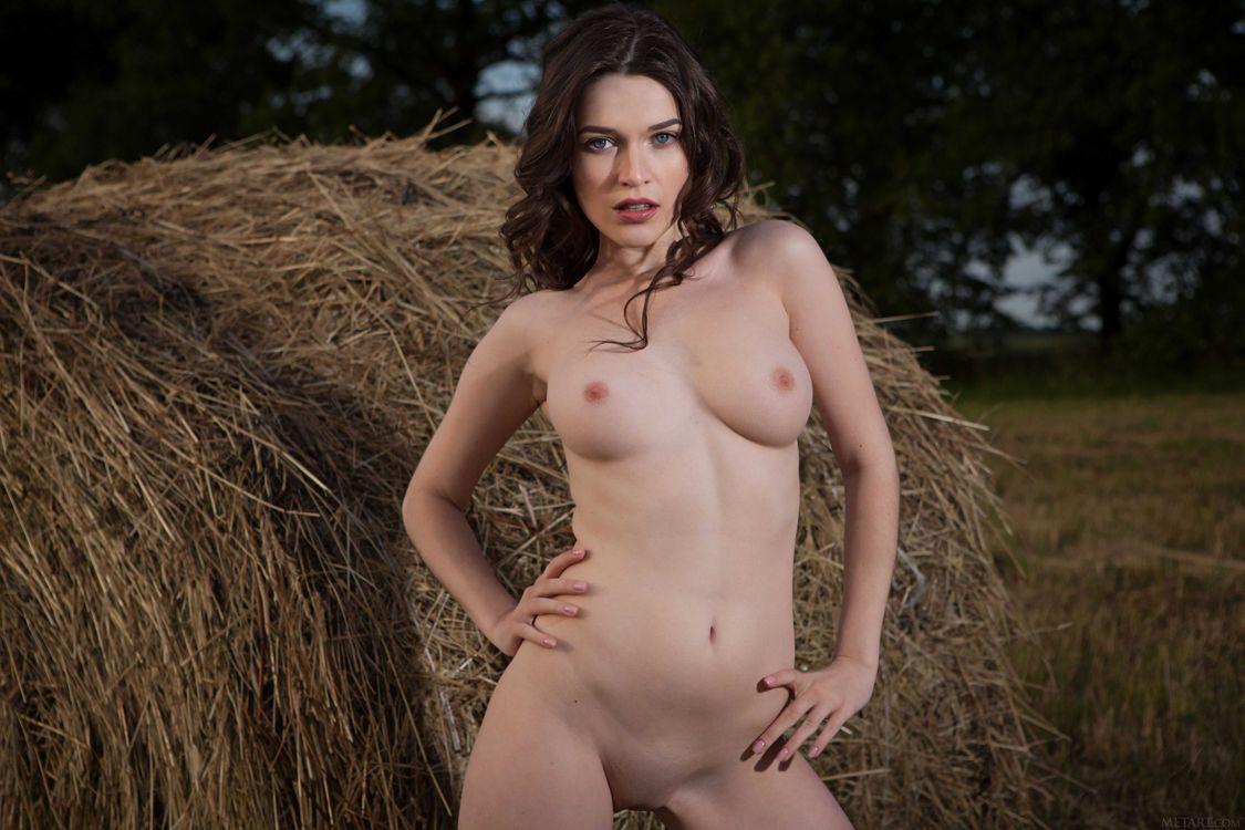 Серена Вуд эротическая модель · бесплатное фото