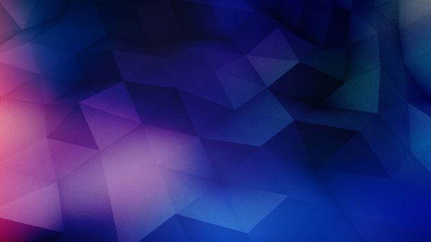 Заставки аннотация, цвета, геометрии