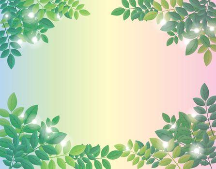 Заставки цветочный фон,цветы,виноград,цифровая бумага,зеленый оранжевый,скрапбукинга,цветочный,весна,природа,цвести,красочные,сбор винограда