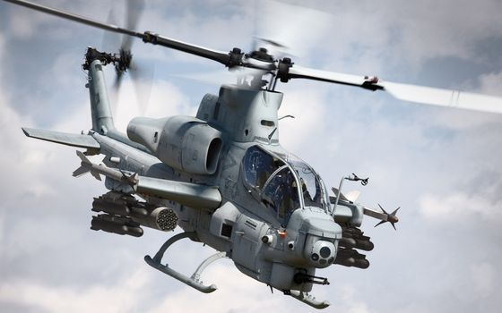 Photo free helicopter, military, abstraction