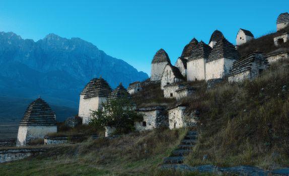 Фото бесплатно домики, строения, горы